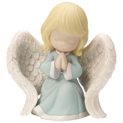 Image result for angel figurine