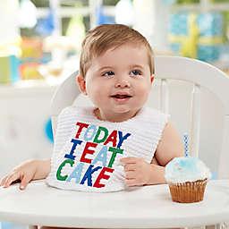 Mud Piereg Today I Eat Cake