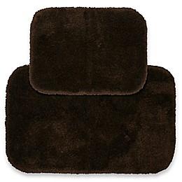 Finest Luxury 2-Piece Bath Rug Set