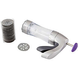 Wilton® Preferred Press® Cookie Press Set