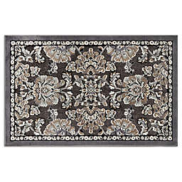 Home Dynamix Maplewood 2-Foot 3-Inch x 3-Foot 7-Inch Accent Rug