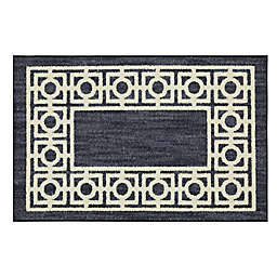 Mohawk Home® Signature Davidson Washable Rug