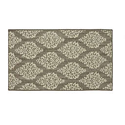 Mohawk Signature Matera Washable Rug