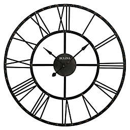 Wall Clocks Decorative Wall Clocks In All Styles Bed