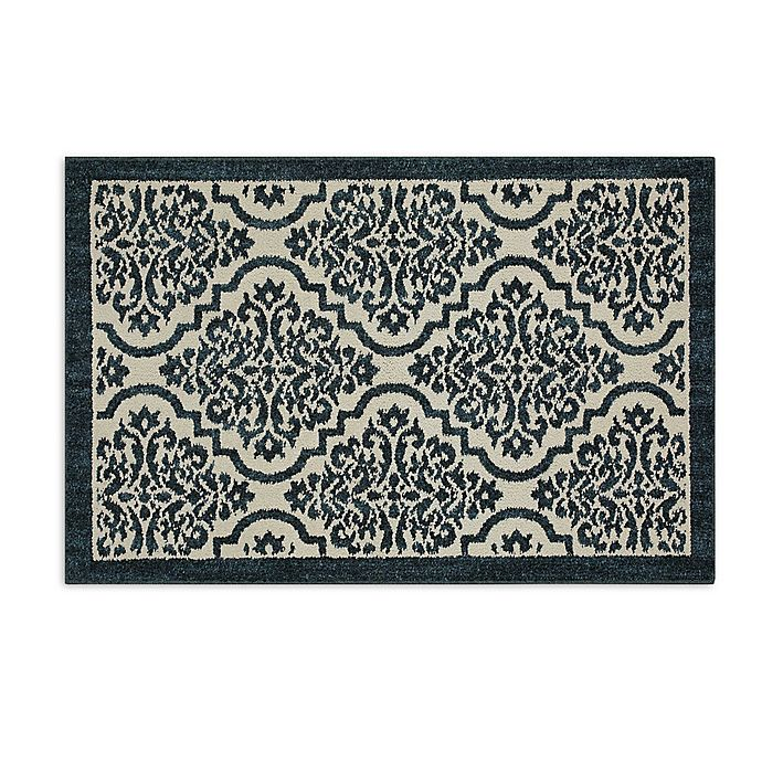 Alternate image 1 for Mohawk Signature Palace Washable Rug