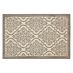 Mohawk Signature Palace Washable Rug