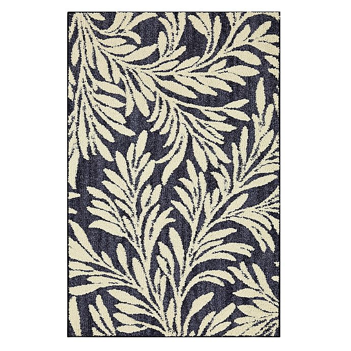 Alternate image 1 for Mohawk Signature Willow Washable Rug