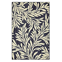 Mohawk Signature Willow Washable Rug