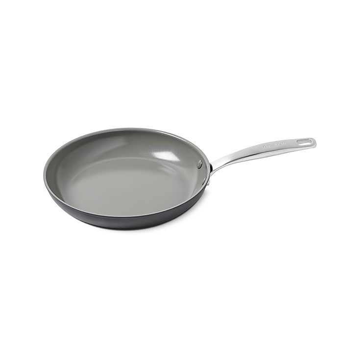 Alternate image 1 for GreenPan™ Chatham 10-Inch Ceramic Nonstick Frypan