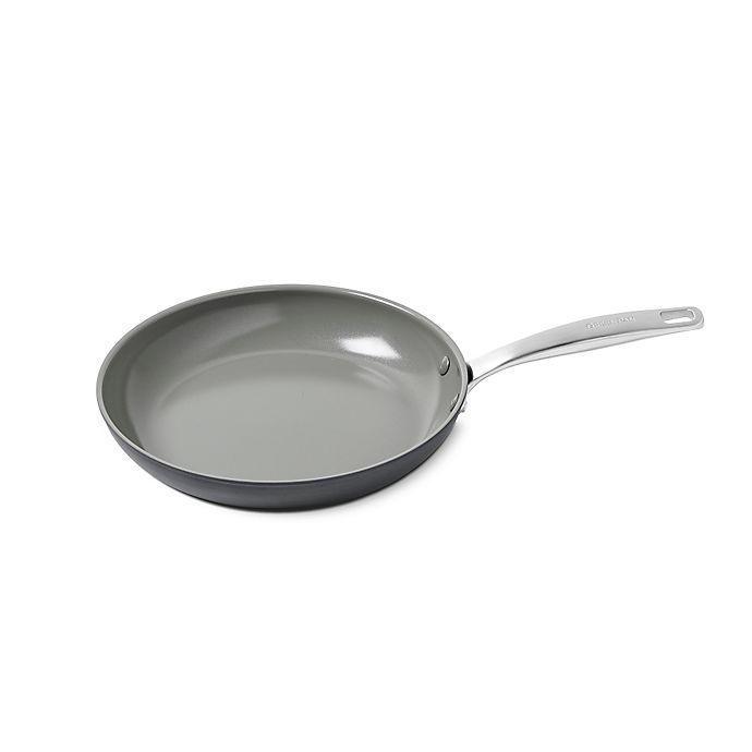 Alternate image 1 for GreenPan™ Chatham Nonstick Ceramic 10-Inch Fry Pan
