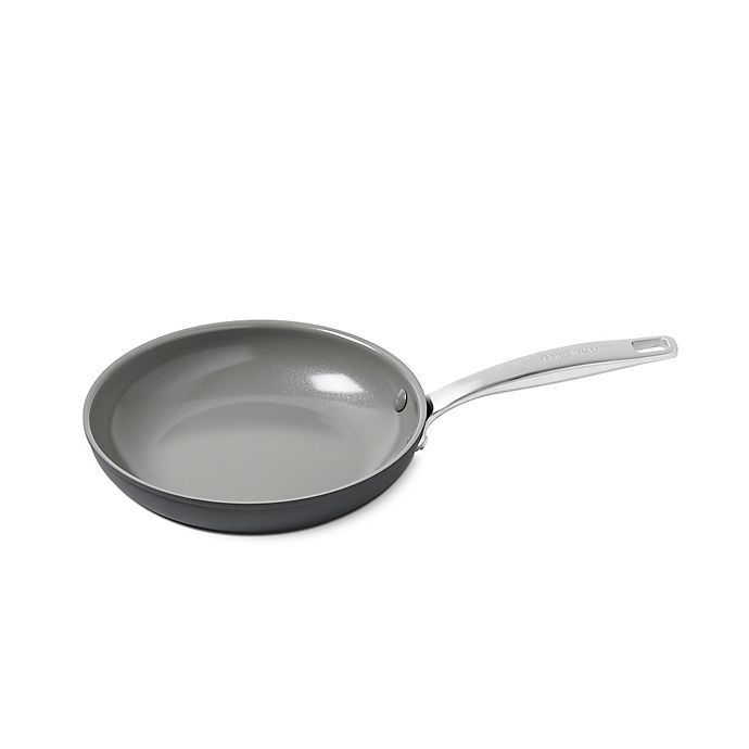 Alternate image 1 for GreenPan™ Chatham 8-Inch Ceramic Nonstick Fry Pan