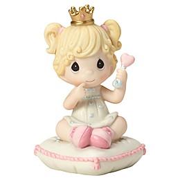 Precious Moments® Lil Princess Figurine