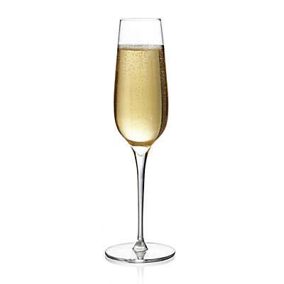 Nambe Vie Champagne Flutes (Set of 2)
