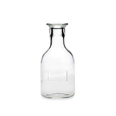 Luigi Bormioli Optima Milk Bottle