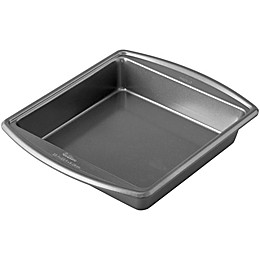 Wilton® Advance Select Premium Nonstick™ 9-Inch Square Cake Pan