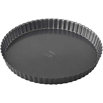 Wilton® Advance Select Premium Nonstick™ 11-Inch Tart/Quiche Pan