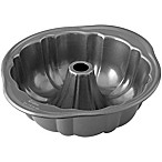 Wilton® Advance Select Premium Nonstick™ 10-Inch Fluted Tube Pan
