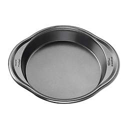Wilton® Advance Select Premium Nonstick™ Round Cake Pan
