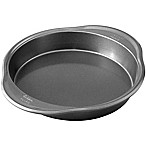 Wilton® Advance Select Premium Nonstick™ 9-Inch Round Cake Pan
