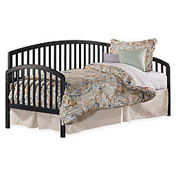 Hillsdale Carolina Daybed with Suspension Deck