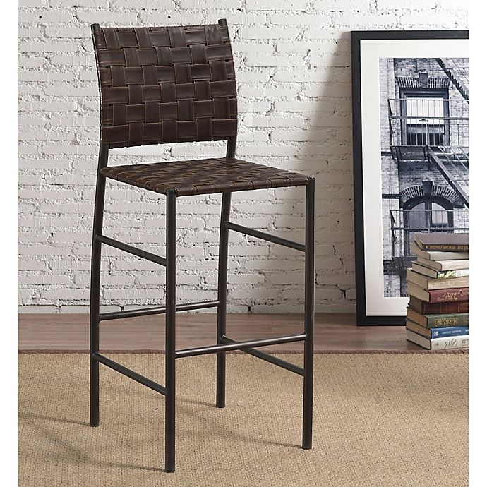 Astounding American Heritage Sarasota Counter Height Bar Stool In Alphanode Cool Chair Designs And Ideas Alphanodeonline