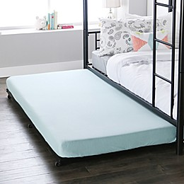 Forest Gate Twin Trundle Bed Frame