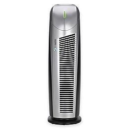 PureGuardian® Fresh Air Hepa Air Purifier
