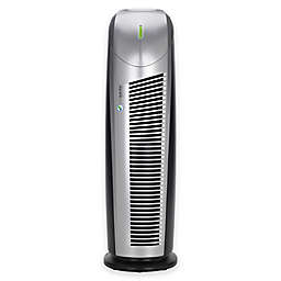 PureGuardian® Fresh Air Hepa Air Purifier