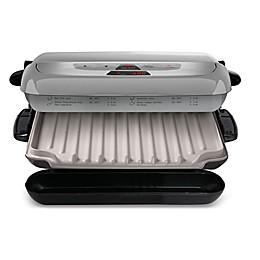 George Foreman® Evolve Grill System