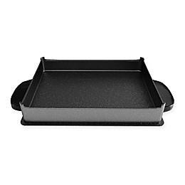 George Foreman® Evolve Grill Deep Dish Bake Pan