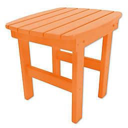 Pawleys Island® All-Weather Durawood® Side Table