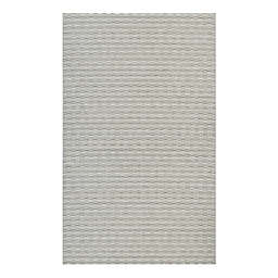Couristan® Cape Barnstable All-Weather Rug