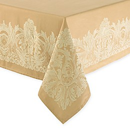Waterford® Linens Chaparrel Placemat in Wheat