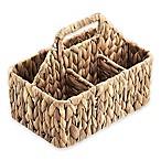 Artland Garden Terrace Seagrass Carry-All