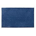 Dri-Soft® Bath Rug in Cornflower Blue