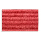Dri-Soft® Bath Rug in Coral