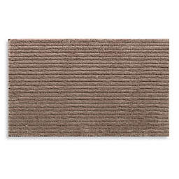 Dri-Soft® Bath Rug