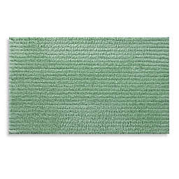 Dri-Soft® Bath Rug in Sea Glass