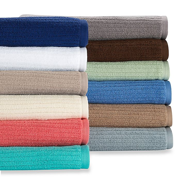 Alternate image 1 for Dri-Soft Plus Bath Towel Collection