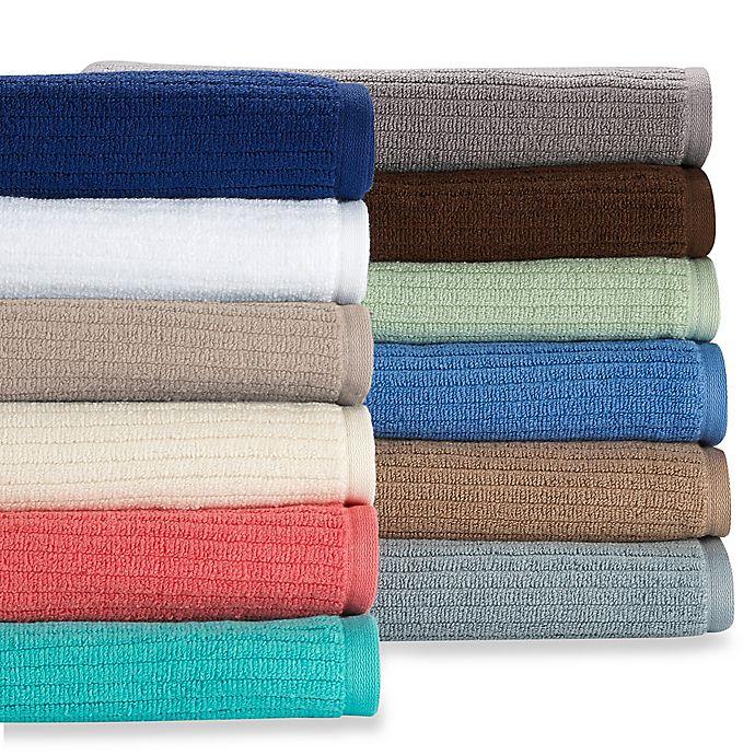 Alternate image 1 for Dri-Soft Plus Bath Towel Collection