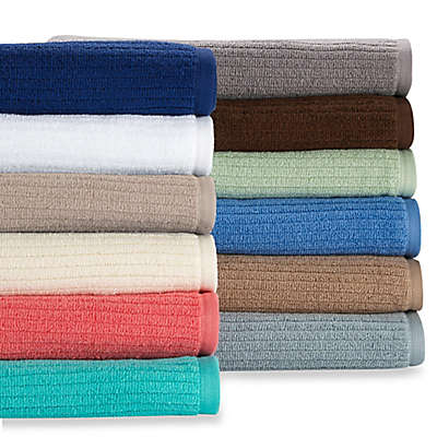 Dri-Soft Plus Bath Towel Collection