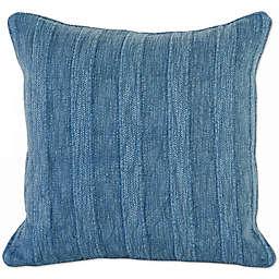 Villa Home Linen Heirloom Throw Pillow