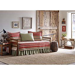 Eddie Bauer® Yakima Valley Daybed Quilt Set