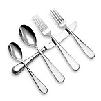 Yamazaki® Median 45-Piece Flatware Set