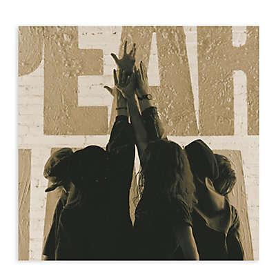"""Pearl Jam """"Ten"""" Vinyl 2-LP Set"""