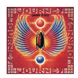 "Journey ""Greatest Hits"