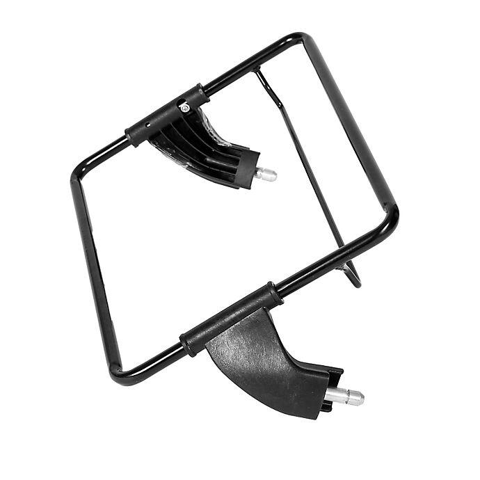 Alternate image 1 for phil&teds® Smart™ 2016+ Stroller Adaptor for Peg Perego Primo Viaggio 4/35 Infant Car Seat