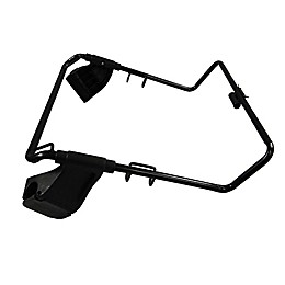 Mountain Buggy® Stroller Adaptor for Peg Perego Primo Viaggio 4/35 Infant Car Seat