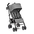 Joovy® Groove Ultralight Umbrella Stroller in Charcoal