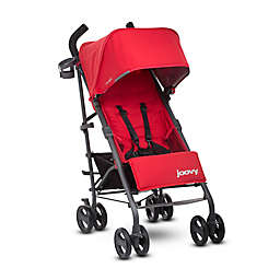Joovy® New Groove Ultralight Umbrella Stroller